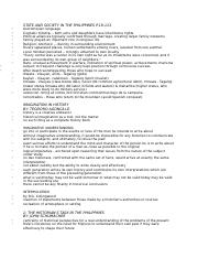 Readings-Notes (1).docx
