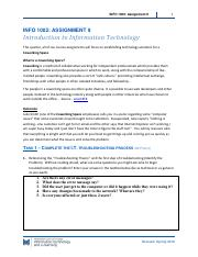 SSimmons_Troubleshooting Form.pdf
