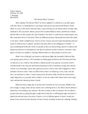 music reflection paper.docx