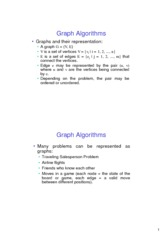 unit08A_graph_algorithms_introduction