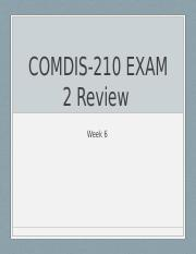 Last slides Exam 2 review (1).pptx