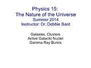 lecture_10_galaxies