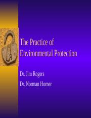 2 Practice_of_Environmental_Protection