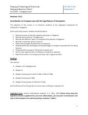 01 Sessions 1 & 2 Legal Nature of Companies.pdf