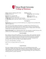 Bus 348 principles of marketing stony brook university 9 pages 34804f14llabus spiritdancerdesigns Image collections