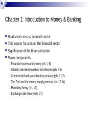 Chapter 1- Inflation and Economic Growth-13(1).ppt