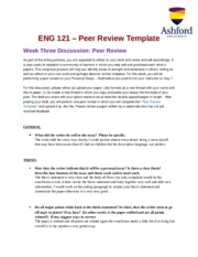 ENG121.W3.PeerReviewTemplate