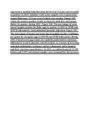 BIO.342 DIESIESES AND CLIMATE CHANGE_4459.docx