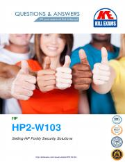 Selling-HP-Fortify-Security-Solutions-(HP2-W103).pdf