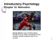 Intro_Ch10Motivation-2012