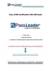 Tufin docx - TCSE 17 3 Fundamentals Exam Final Score 82 2 Multiple