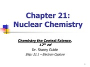 Chapter-21-Outline Slides