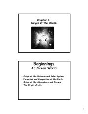 Lecture 3 Intro to Ocean - 2014.pdf