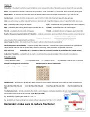 Stats Cheat Sheet Chapter 4.docx
