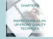 Lecture_Inspections