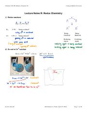 Lecture Note R Summary.pdf