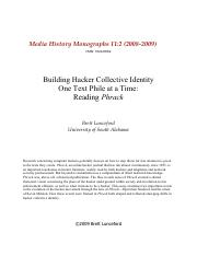 Building_Hacker_Collective_Identity_One