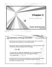 4-Conduction with Generation.pdf