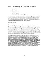 ClassNotes5__Analog_to_Digital_Conversion.pdf