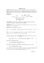 chapter12-part1-solutions