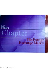 chapter 9 international business