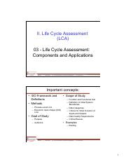 CEE 226 - 16 - 03-Components.and.Applications.pdf