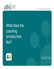 what-does-the-coaching-process-look-like.pdf