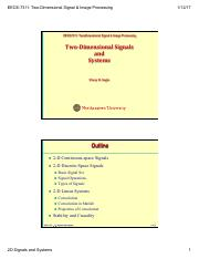 Topic01_2-D_Signals_and_Systems.pdf