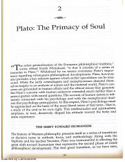Exploring Personhood pg 39 to 66.pdf