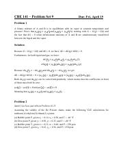 141-PS-9-solutions.pdf