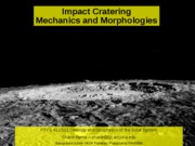 PTYS_411_511_2_cratering_mechanics_morphologies