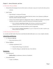 ch2_lecture notes.pdf