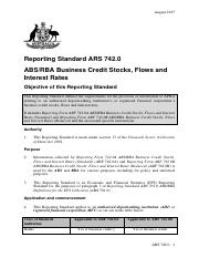 ARS_742_0_ABSRBA_Business_Credit_Stocks_Flows_and_Interest_Rates.pdf