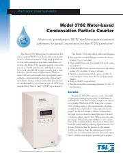 Water-based condensation particle counter.pdf