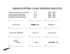 Brain+Busters+$5BCompatibility+Mode$5D.pdf