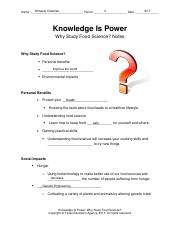 Knowledge-Is-Power-Notes_final.pdf
