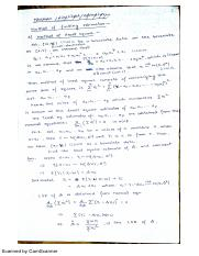 Point Estimation and Confidence Interval,Statistical Inference III(TDM).pdf
