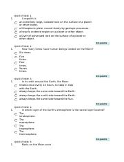 Quiz Ch 6 for 1104.docx