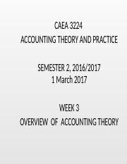 A3224-sem2-16-17 overview accounting theory.ppt