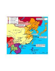 Japanese Occupation of China, 1938.jpg
