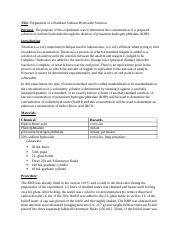 Lab 2 analytical (3).docx