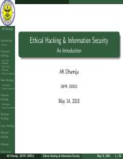 ethicalhacking-100513135840-phpapp02