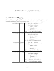 Problems_Process Design_Solutions.pdf