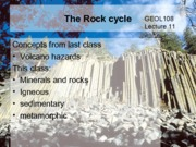 11-rock_cycle
