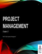 ch17-Project_Management_v2.pptx