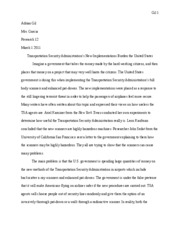 Research Paper SD