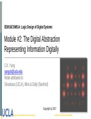 mod02_DigitalAbstraction_Representation.pdf