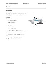 Solution-A11-Planar_kinematics_of_rigid_bodies-W12