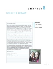 Chapter8_Library