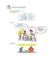 French 1_d1_l3_notes.pdf